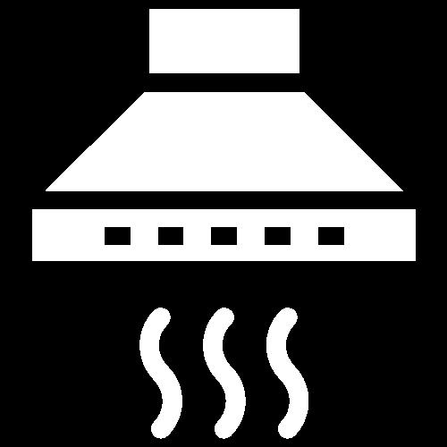 Dégraissage et entretien des hottes de cuisine